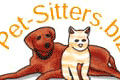 petsitters Pet Sitting Service
