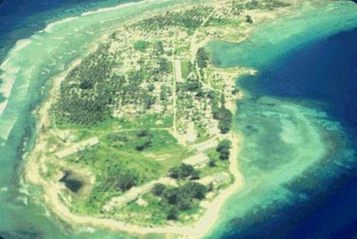 Jaluit Atoll 1978 e1300519296210 Top 10 Locations Any Diver Needs To Visit